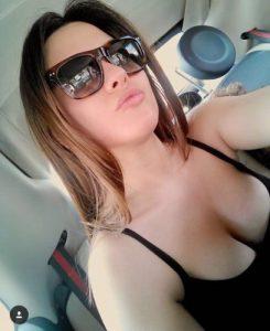 antalya-esra-escort